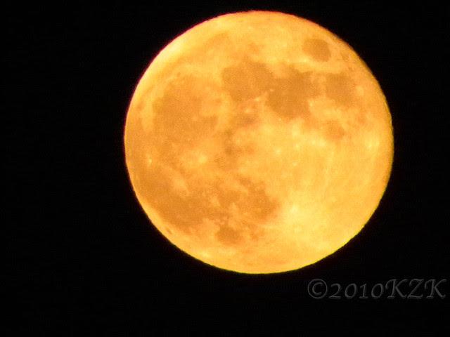 DSCN5838 26 JUN 10 Full Moon