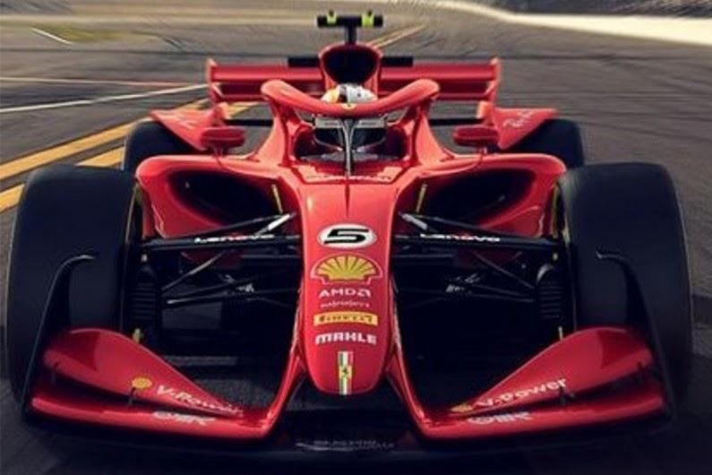 Who Owns Ferrari 2021 - Car Wallpaper