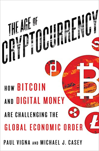 i want to mine bitcoin cash