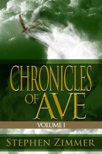 ChroniclesOfAve1200X800