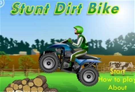 motorsiklet oyunlari kirli motor motor oyunlari oyna motor