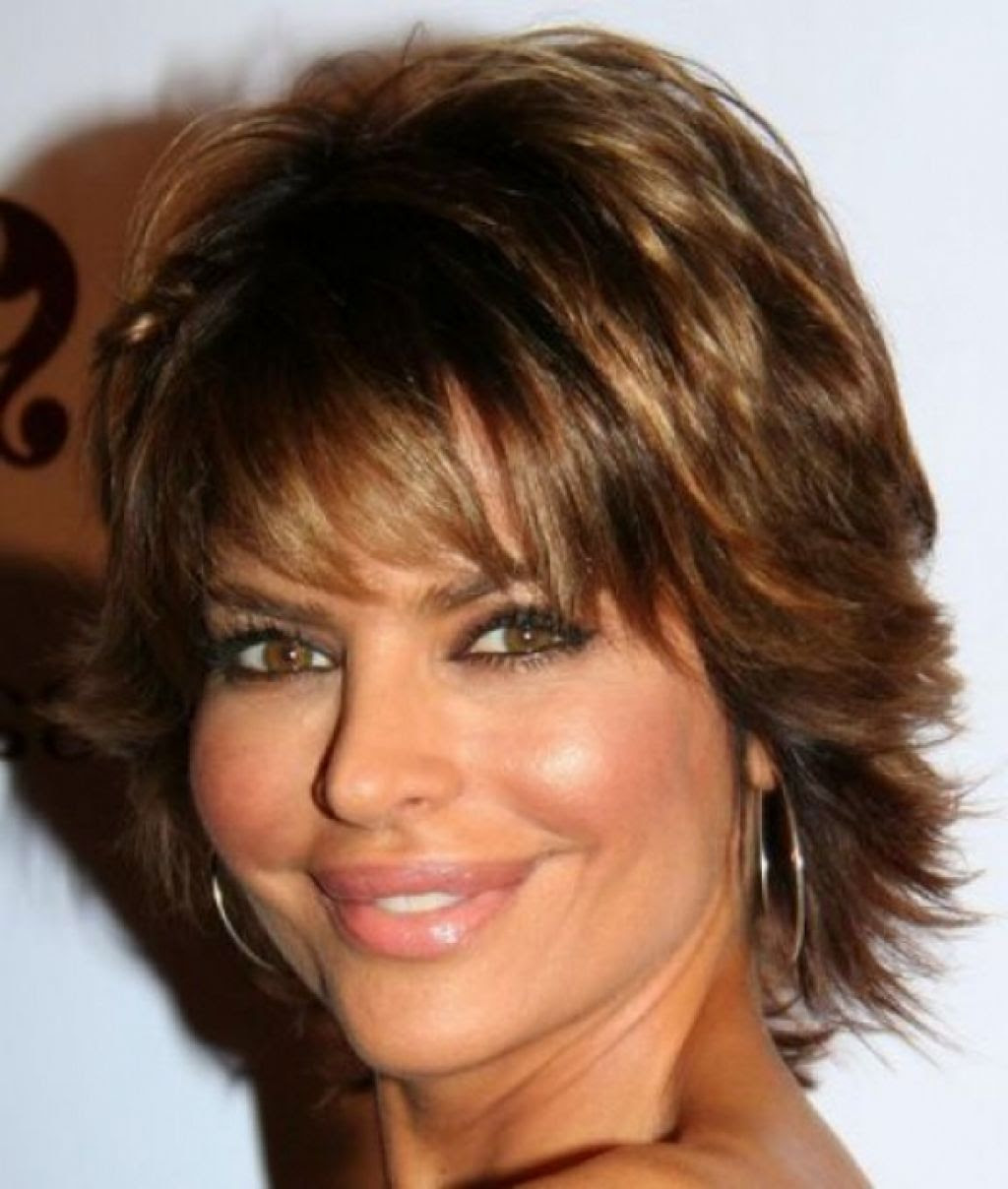Short Hairstyles With Curly Hair Short Hairstyles For Women And Man