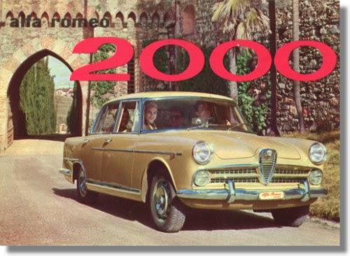 http://www.schumacher-fanclub.com/media/1958-alfa-romeo-2000-berlina-mini-brochure.jpg