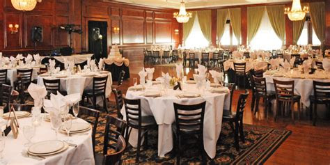 maggianos  italy bridgewater weddings