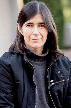 Research: Maria Blasco said people with shorter telomeres had shorter lifespans