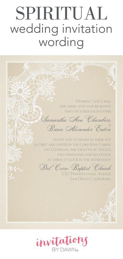 Describe A Traditional Wedding Ceremony   Wedding Gallery