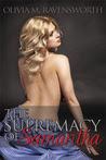 The Supremacy of Samantha