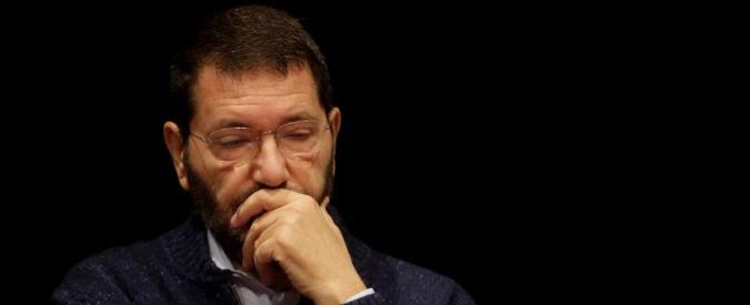 """Roma, relazione di Alfano su Mafia Capitale in Campidoglio: """"Fatti gravi, Marino ha sottovalutato"""""""