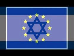 Αποτέλεσμα εικόνας για εβραικη ενωση