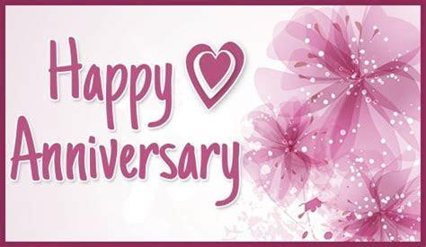 Happy Anniversary! eCard   Free Facebook eCards Greeting
