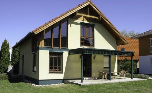 granny-flats-prefabricated
