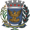 Official seal of Campinas