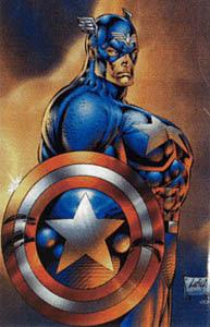 liefeld_captain_america