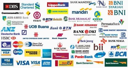 Kode Bank Uob Indonesia | Daftar Kode Bank ATM Bersama Prima