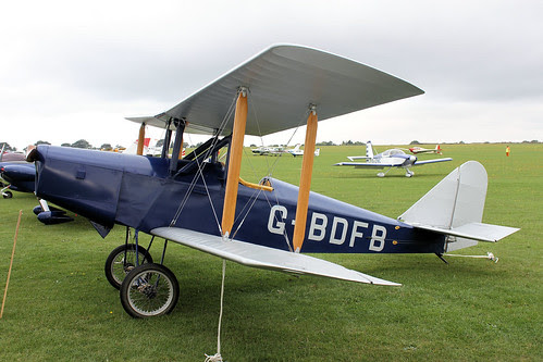 G-BDFB