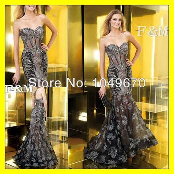 Black evening dresses ireland