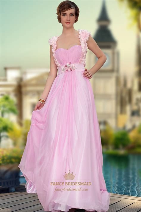 Evening Dresses For Weddings, Long Evening Dresses For