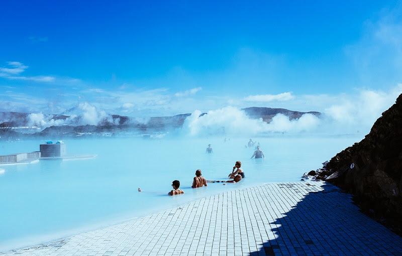 Картинки по запросу фото Исландия