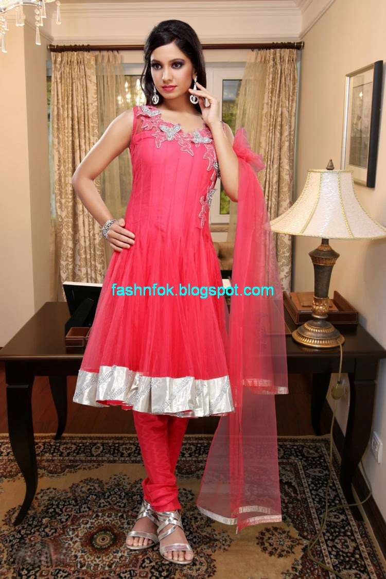 Anarkali-Umbrella-Fancy-Frocks-Anarkali-Summer-Spring-Dresses-New-Fashion-Clothes-7