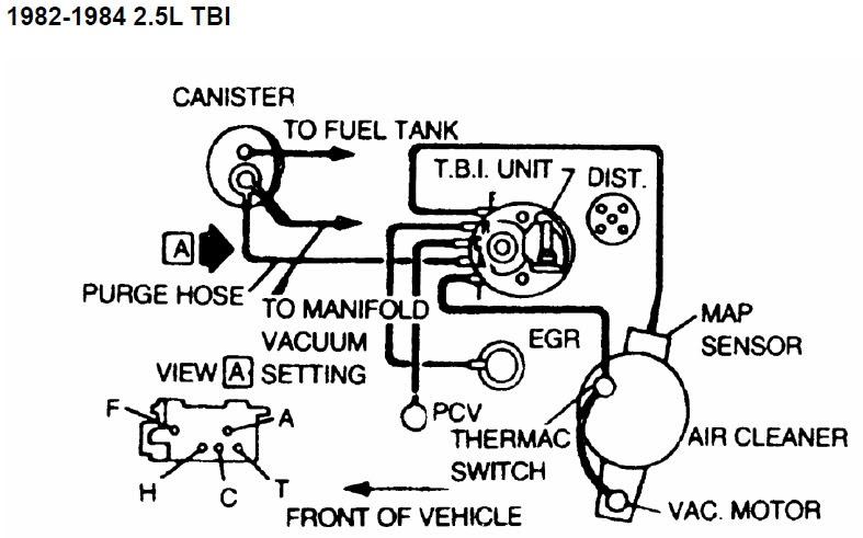 27 Chevy 305 Engine Diagram - Wiring Database 2020