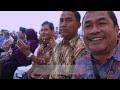 Pidato Walikota Bp. Rahmat Effendi Menyejukkan Warga Bekasi