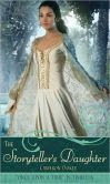 The Storyteller's Daughter: A Retelling of ''The Arabian Nights'' (Once upon a Time Series)