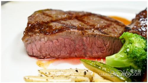 加拿大牛肉34.jpg