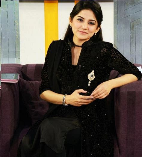 Sanam Baloch Pictures In Party Wear Dresses 010   Style.Pk