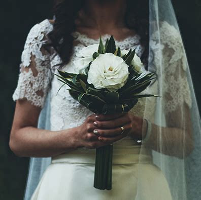 40 Beautiful Wedding Bible Verses   Shutterfly
