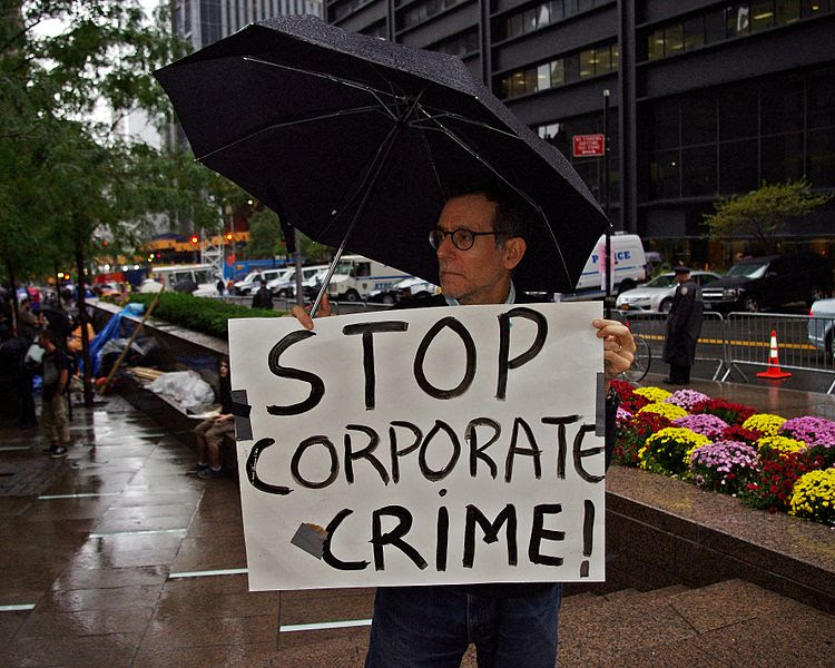 File:Day 7 Occupy Wall Street September 23 2011 Shankbone 5.JPG