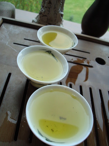 Premium Yun Xiang