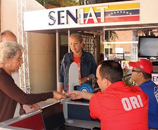 El-SENIAT-advierte-sobre-sanciones-penales-y-administrativas-por-fraude-fiscal1