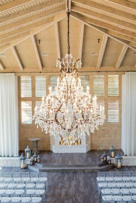 Wedding Venues in Dallas   Hidden Pines Chapel   Venue