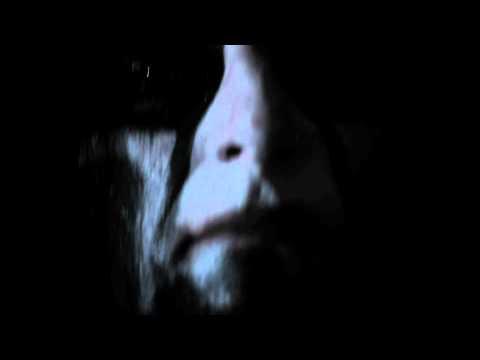 Dark Funeral con nuevo vocalista y bajista