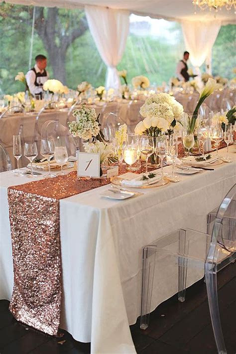 25  best ideas about Gold weddings on Pinterest   Gold