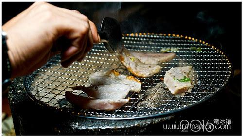 罔市韓國燒肉24-2.jpg