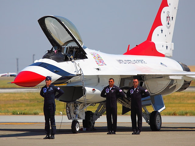 IMG_2918 Travis AFB Air Show