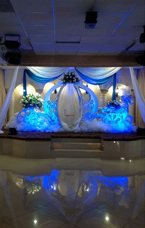 banquet hall miami   miami banquet hall   Quinces   Quincess