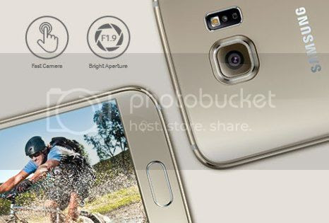 photo 04 Samsung Galaxy S6-The Most Beautiful Android Smartphone Malaysia Price_zpsdktqtuvg.jpg