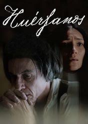Huerfanos | filmes-netflix.blogspot.com