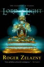 Lord of Light cover picture