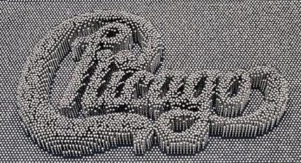 Chicago - The Box (XXVIII) album cover