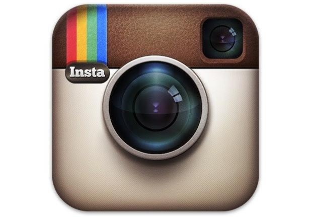 40 Frases Para Instagram Las Mejores Frases Para Fotos Innatia Com