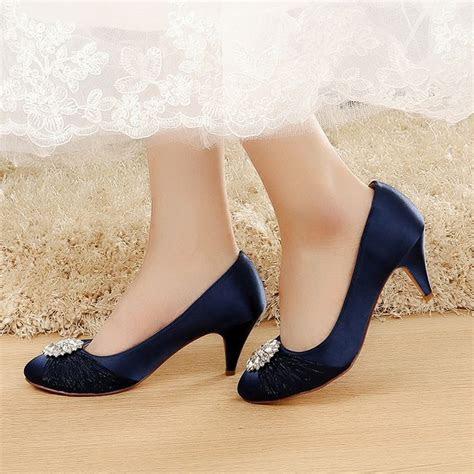 1000  ideas about Rhinestone Wedding Shoes on Pinterest