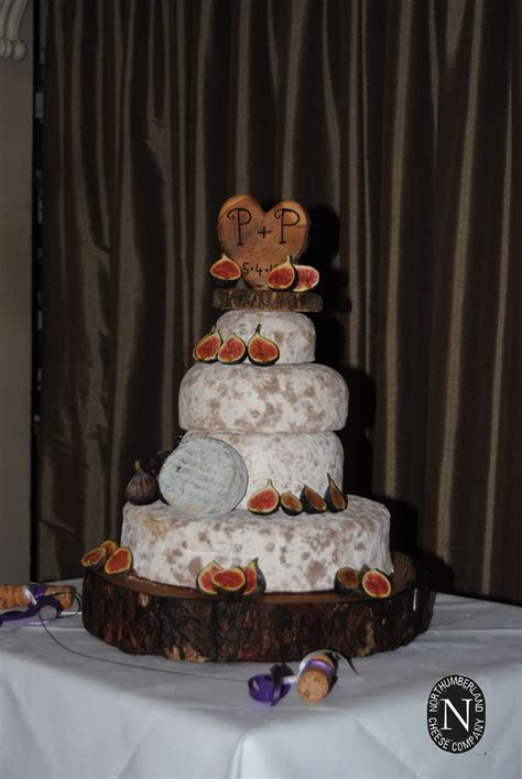 105 best Wedding Cheese Cake Inspiration images on