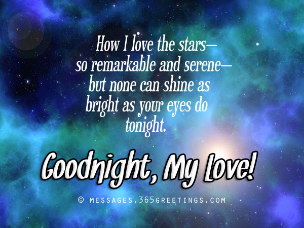 goodnight-text-messages-for-her - 365greetings.com