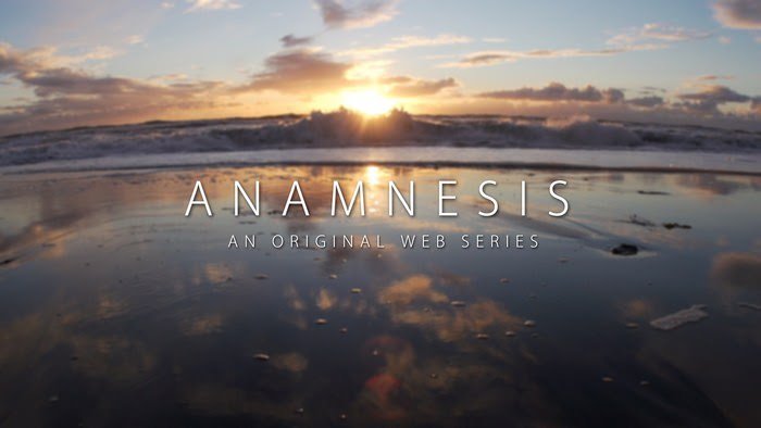 http://www.world-of-lucid-dreaming.com/image-files/anamnesis-the-lucid-dreaming-web-series.jpg
