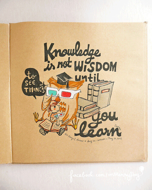 86-wisdom-pavinee