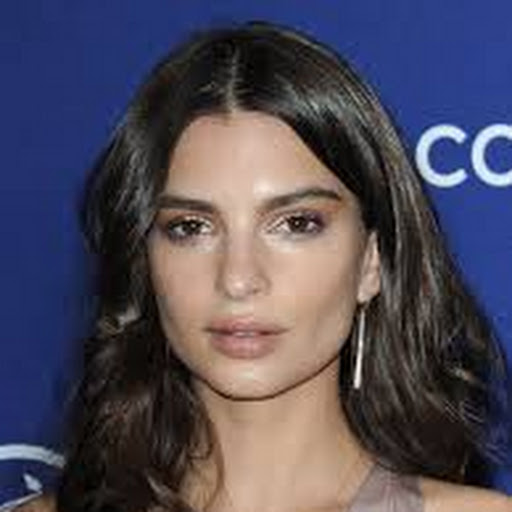 2cb79a659d2 Google News - Emily Ratajkowski - Latest