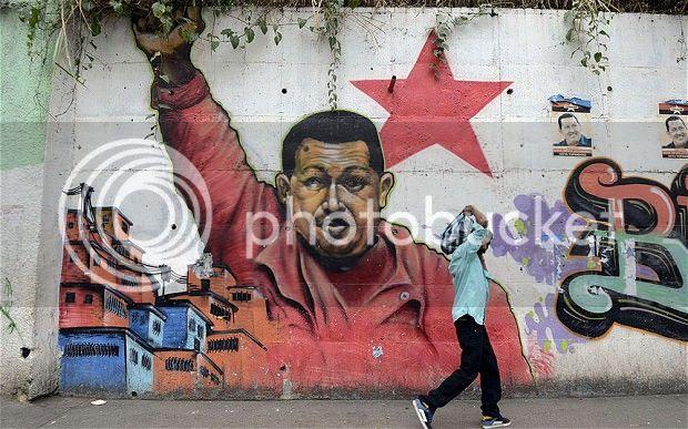 photo Hugo-Chavez_2440367b.jpg